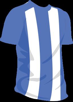 Club Deportivo Leganés